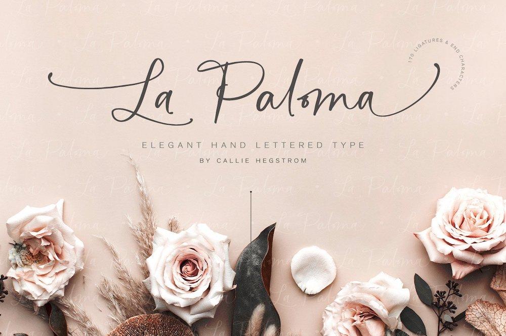 La Paloma 1.jpg