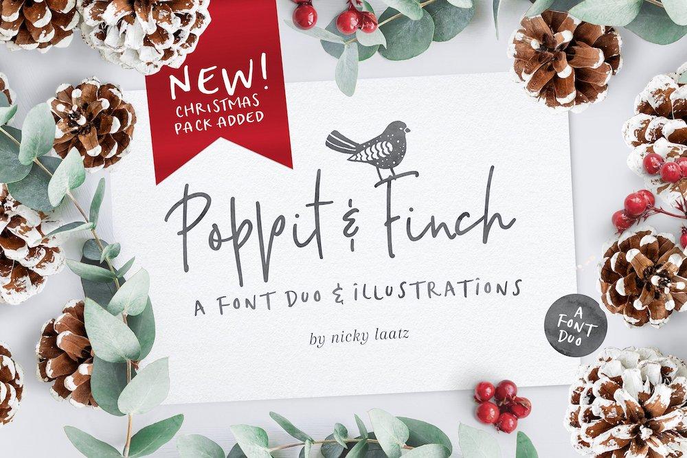 Poppit & Finch 1.jpg