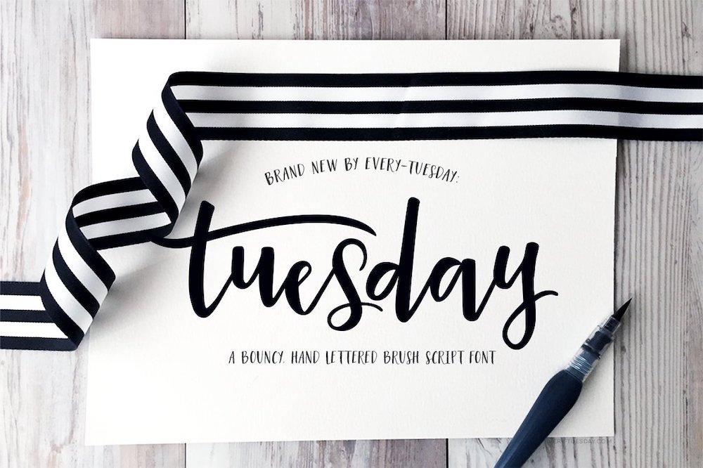 Tuesday 1.jpg