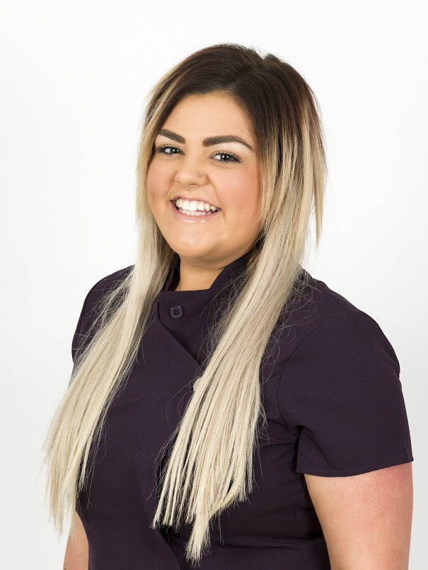 I am a qualified nursery practitioner and I have worked in childcare for 6 years now and I am very passionate about my job. I am creative, outgoing and always ready for a challenge! Outside of work I like to go swimming and go for long walks with my dog, Gizmo.