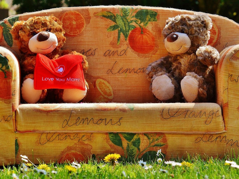 teddy-1364124_1920.jpg