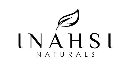 Inahsi Naturals.png