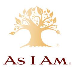 As I Am logo.jpg