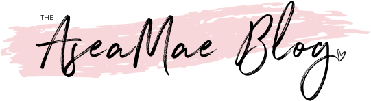 main blog.png
