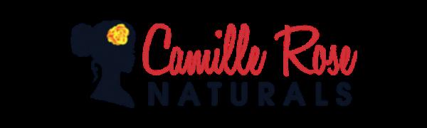 camille rose logo.png