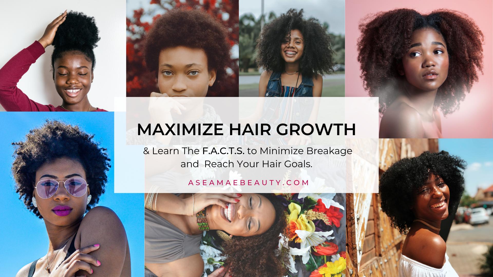 Maximize Hair Growth Final Photo.png