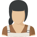 001-woman-1.png