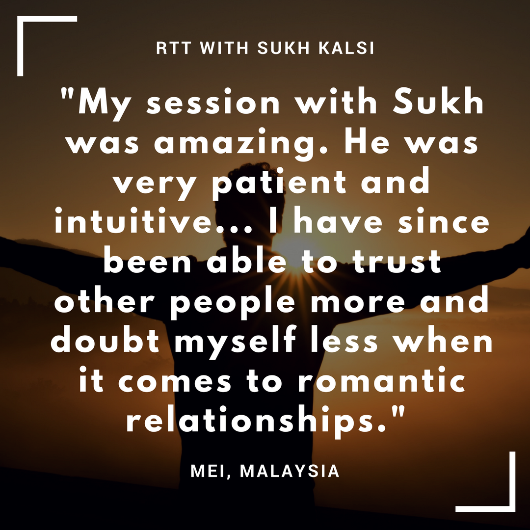 RTT Testimonial - Mei, Malaysia.png