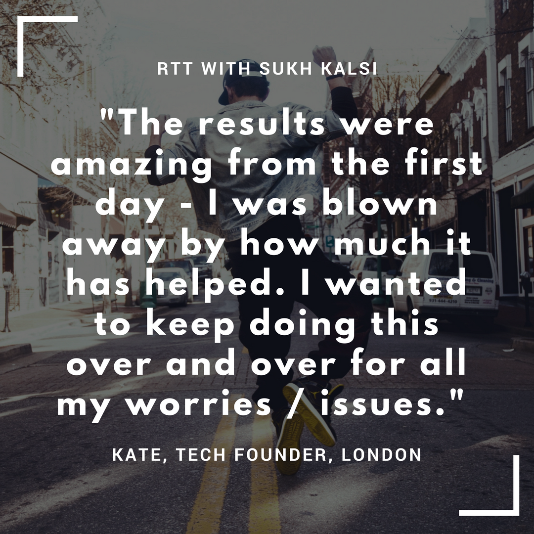RTT Testimonial - Kate, Tech Founder, London.png