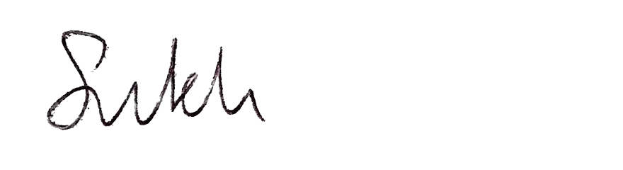 signature-wide.png