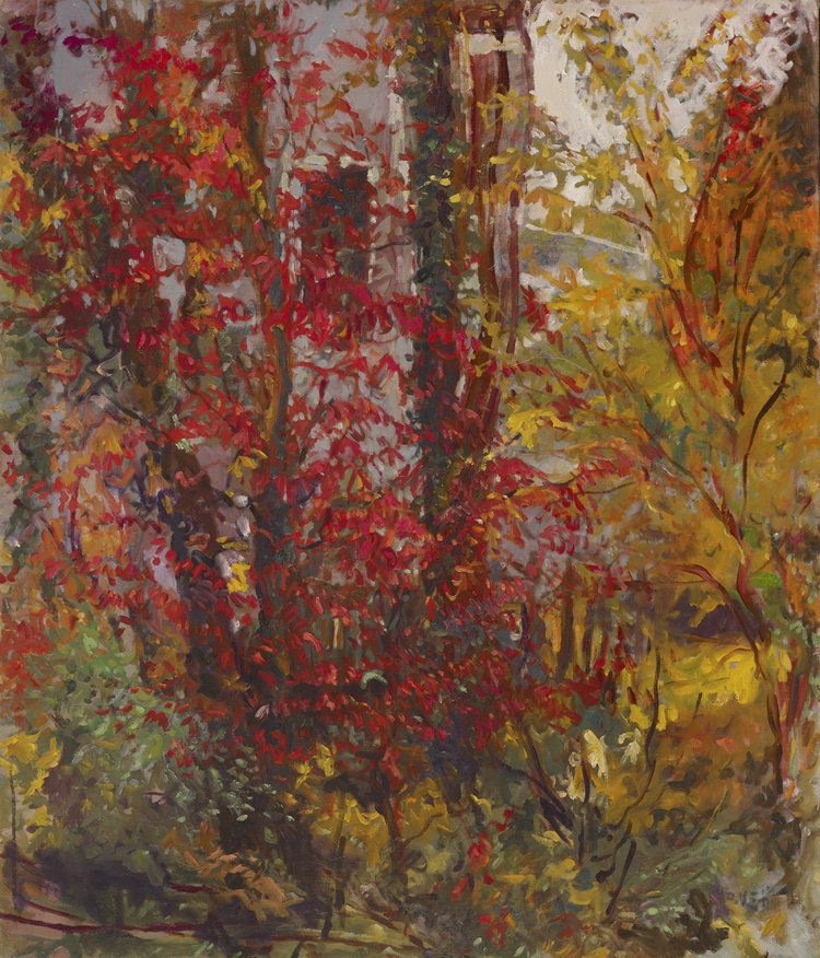 Fire+Bush++34+x+29+oil+on+canvas+1-72.jpg