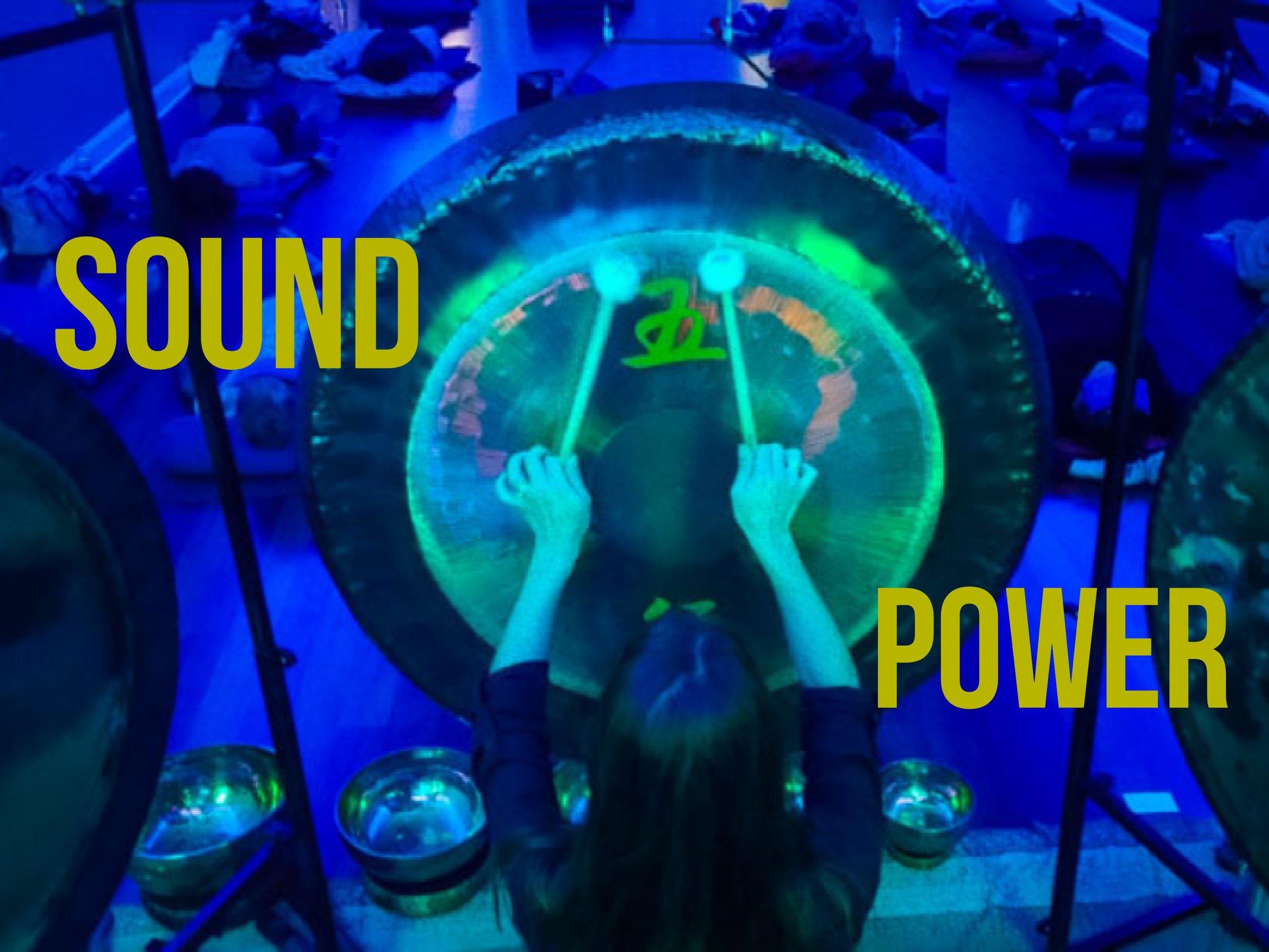 Delamora Sound Power.jpg