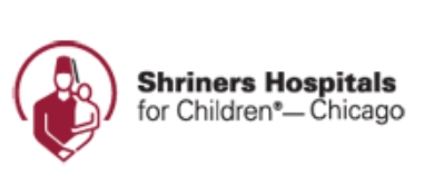 Copy of Copy of Copy of Shriners Hospital For Children