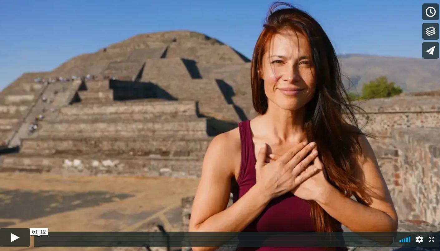 Video Practices | Spanish -