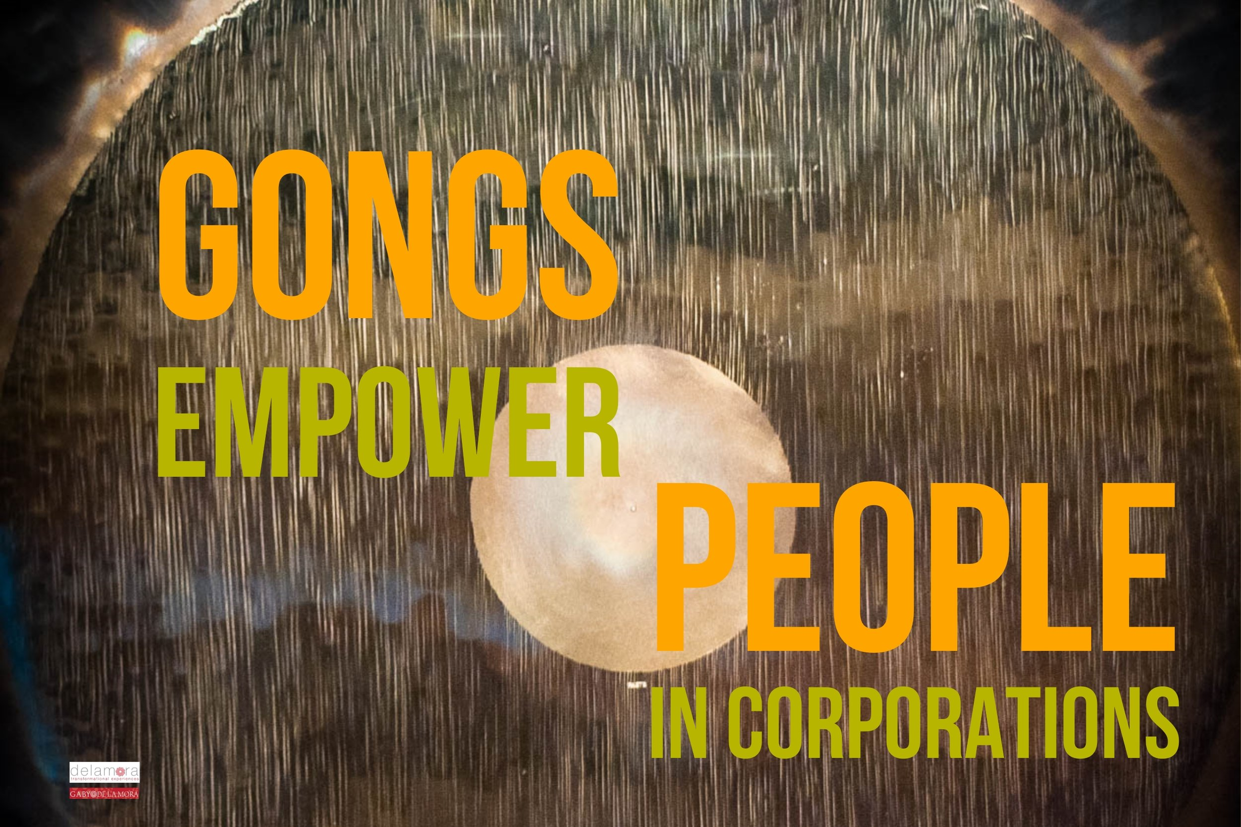 Gongs empower Corporations.jpg