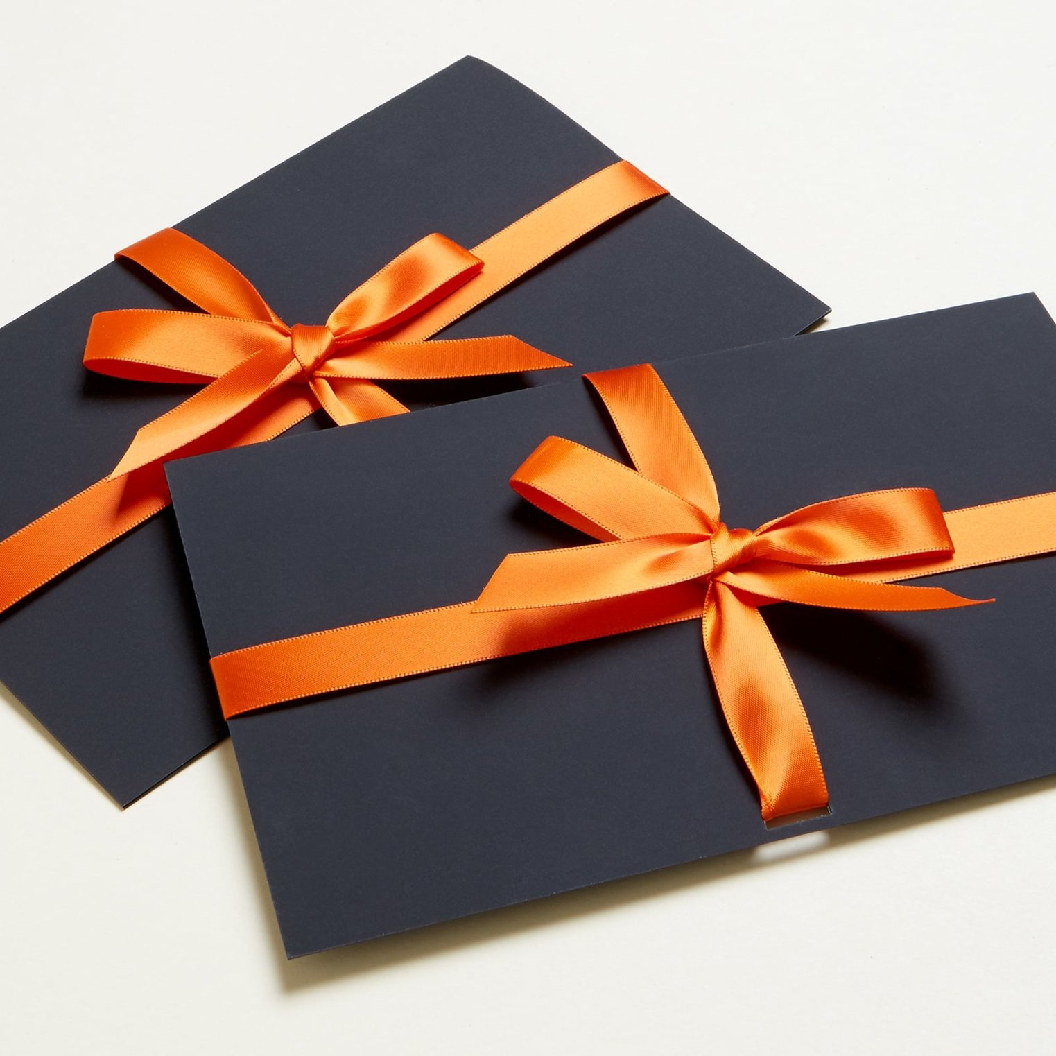 GIFT CARDS & EVENT TICKETS -