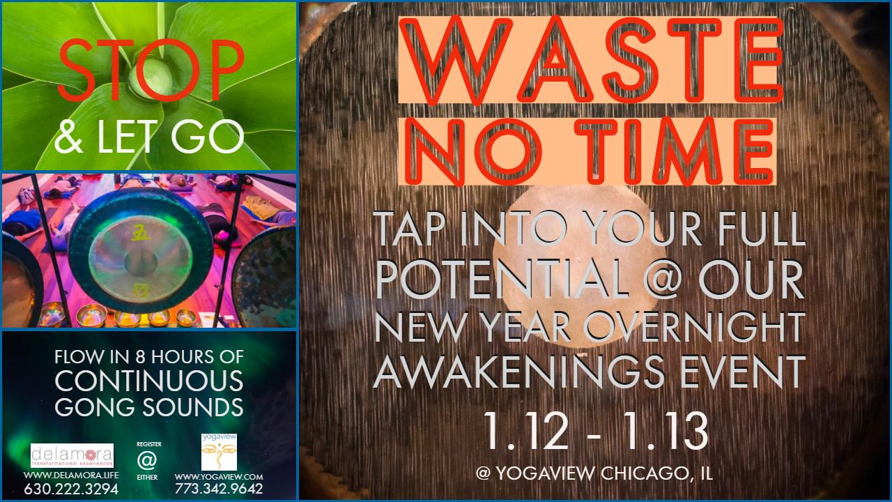 Yogaview New Year Overnight 2019 (1).jpg