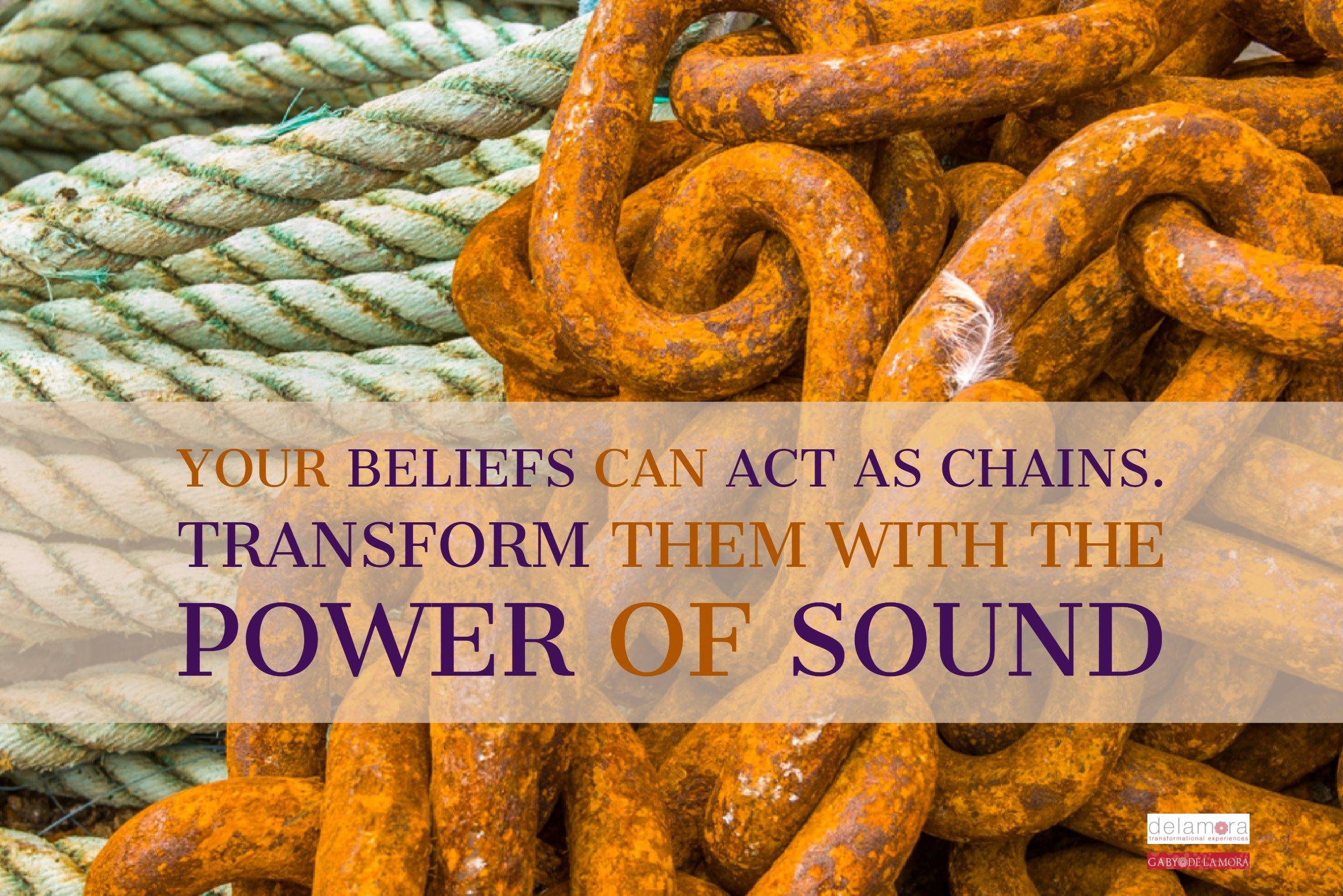 Beliefs as chains.jpg