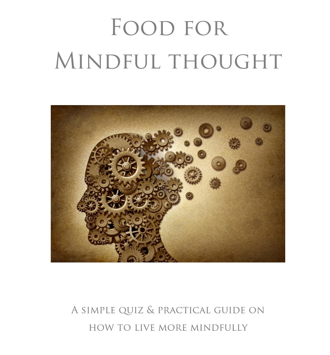 Mindfulness Guide.jpg