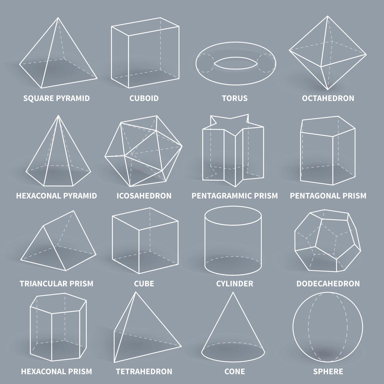 1280-813053080-set-of-geometric-shapes.jpg