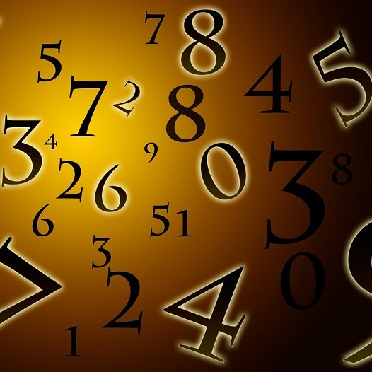 Numerology_meaning.jpg