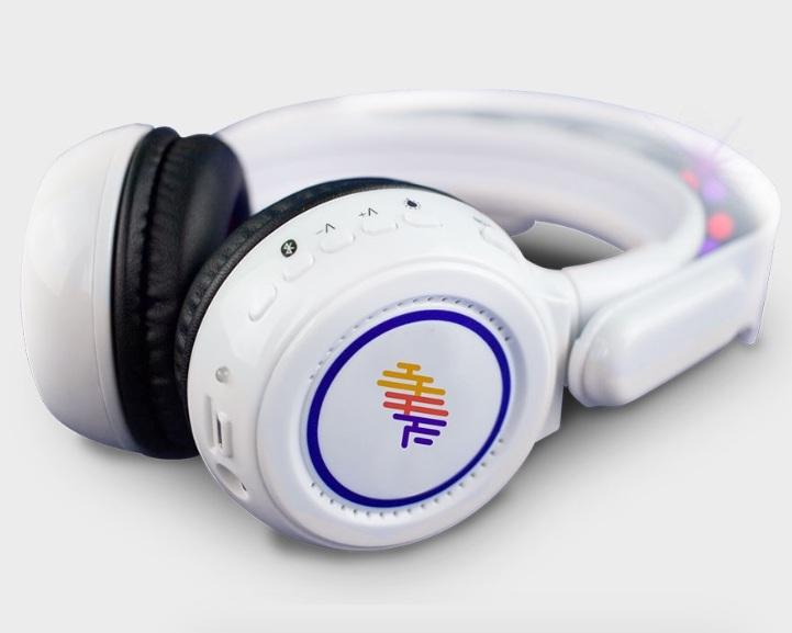 Braintap headset.jpg