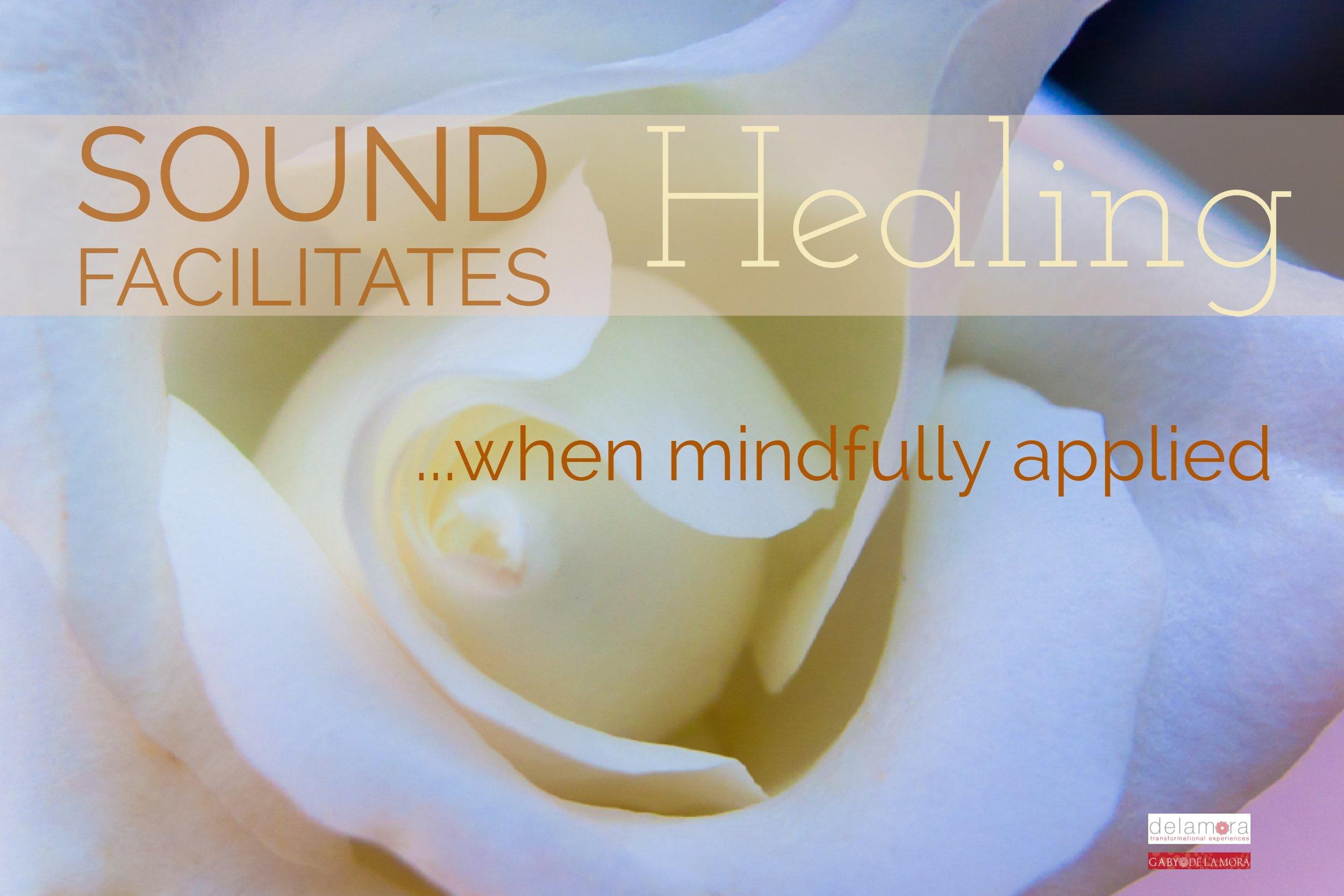 Sound Heals.jpg