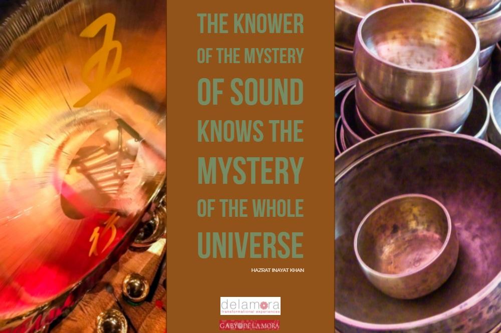 Mystery of Sound.jpg
