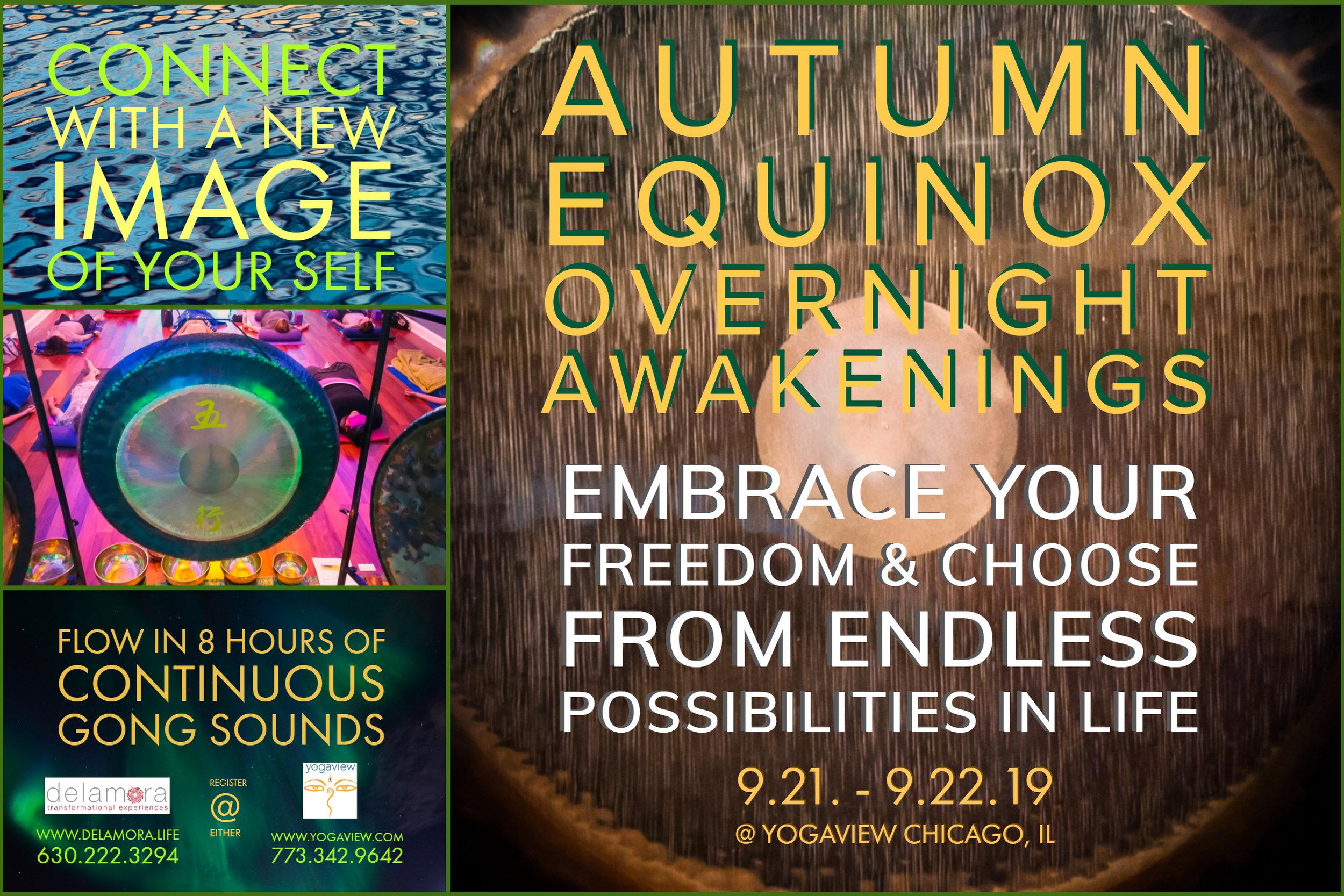 Yogaview Autumn Equinox Overnight 2019.jpg