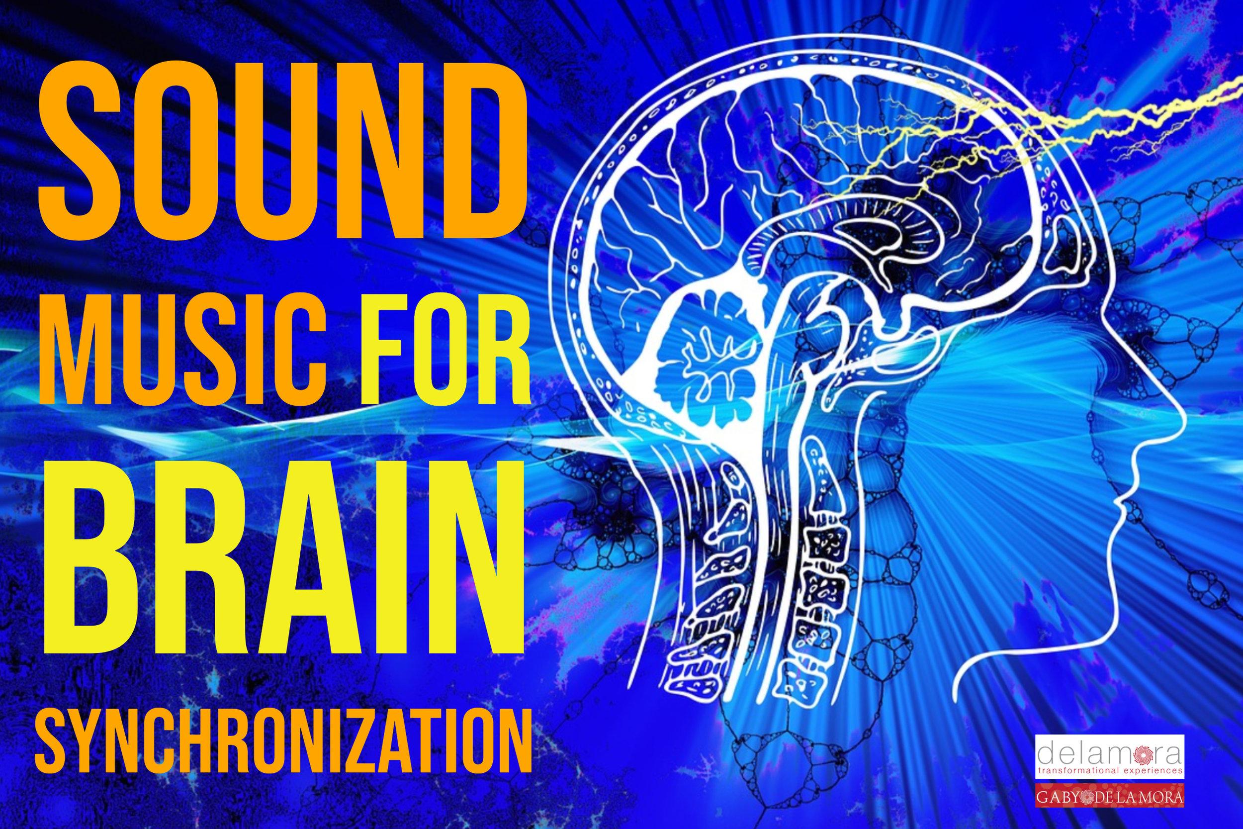 Sound Music Brain Synchronization.jpg
