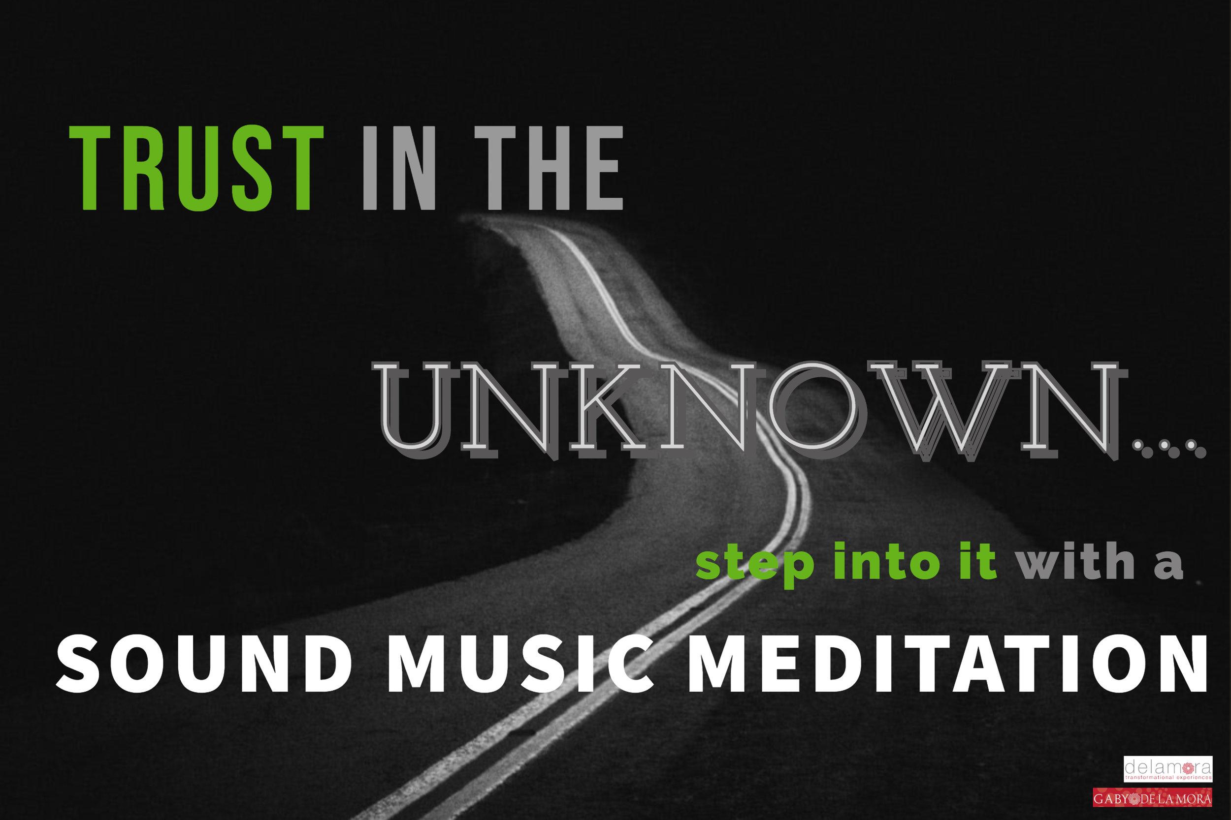 Trust in the Unknown.jpg