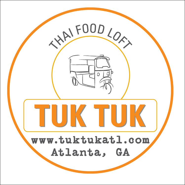 PURCHASE A TUK TUK GIFT CARD ONLINE INSTANTLY!