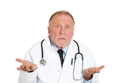 Shocked-Doctor-26695685_l.jpg