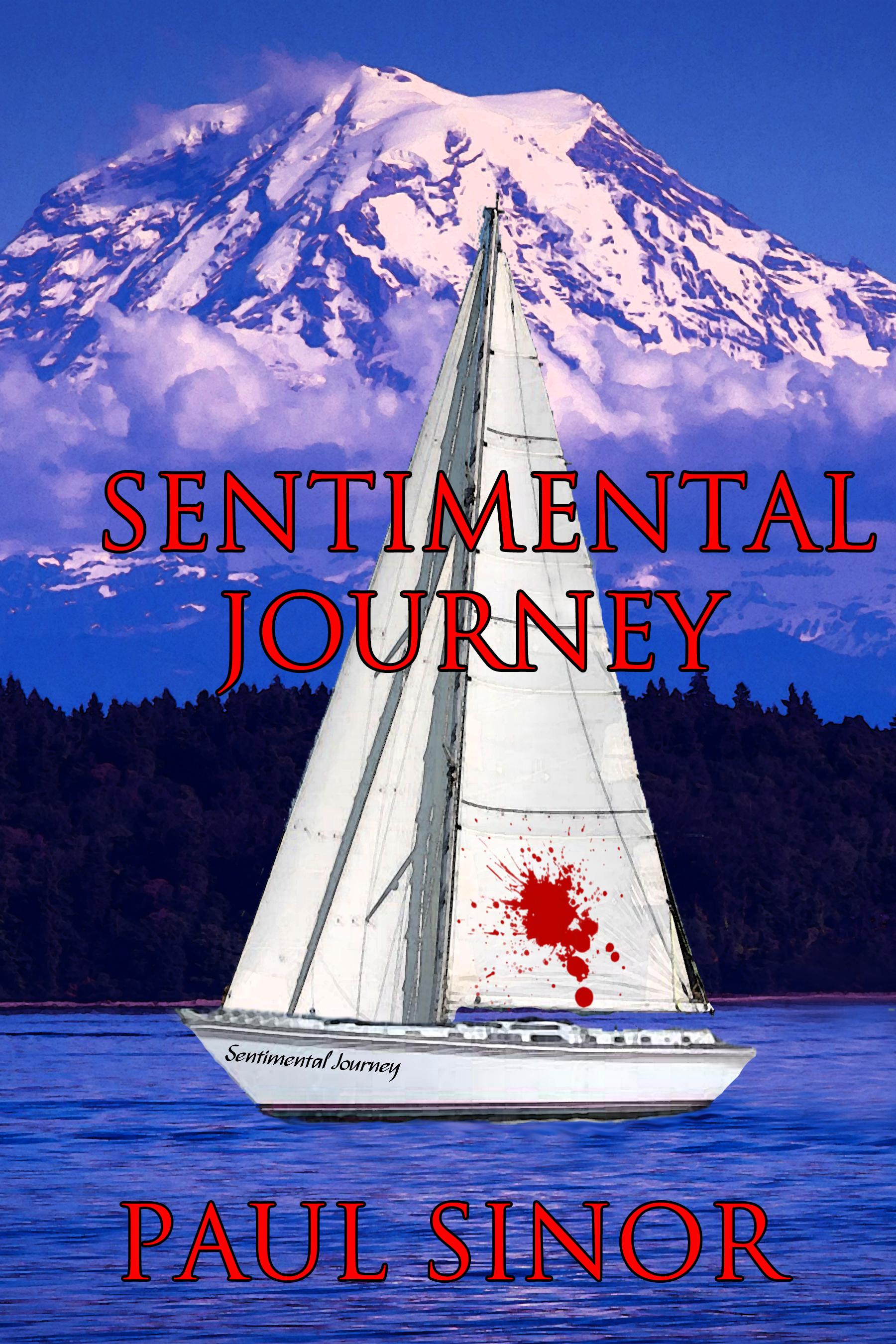 sentimental journey.jpg
