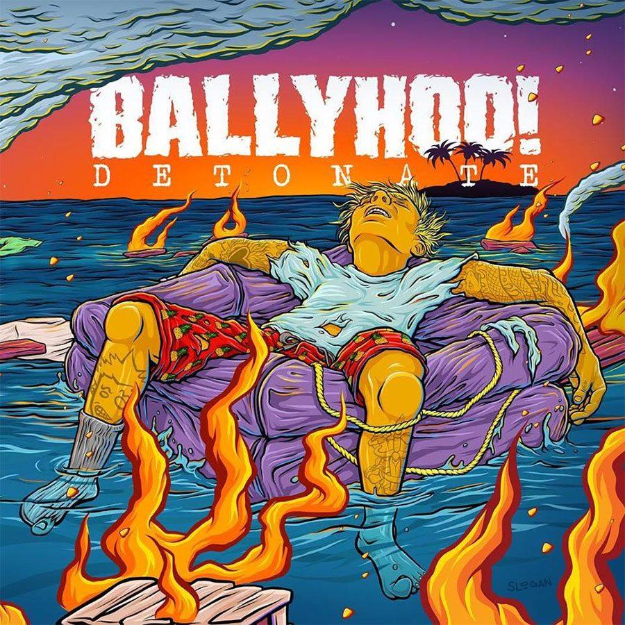 news-0818-ballyhoo-900x900.jpg
