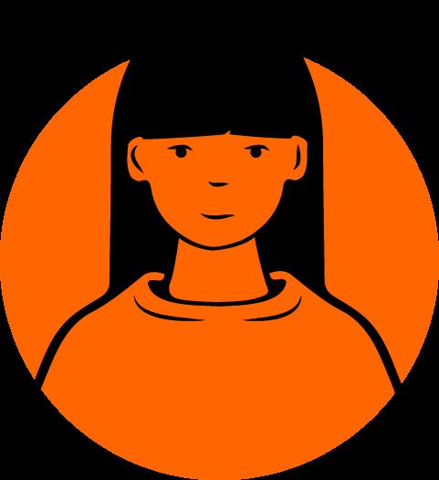 toni_orange.png