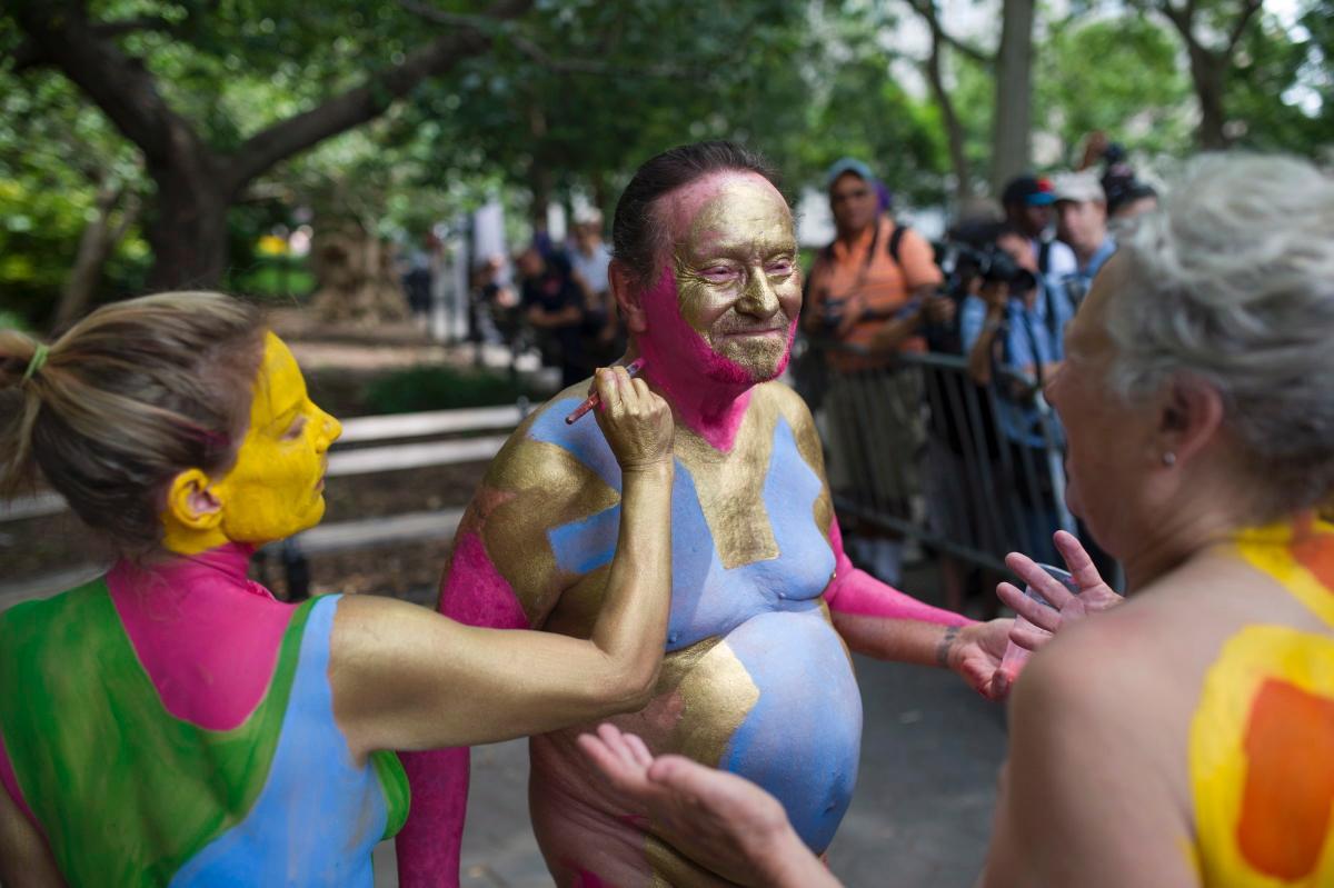 nyc-body-painting-day-2017.jpg