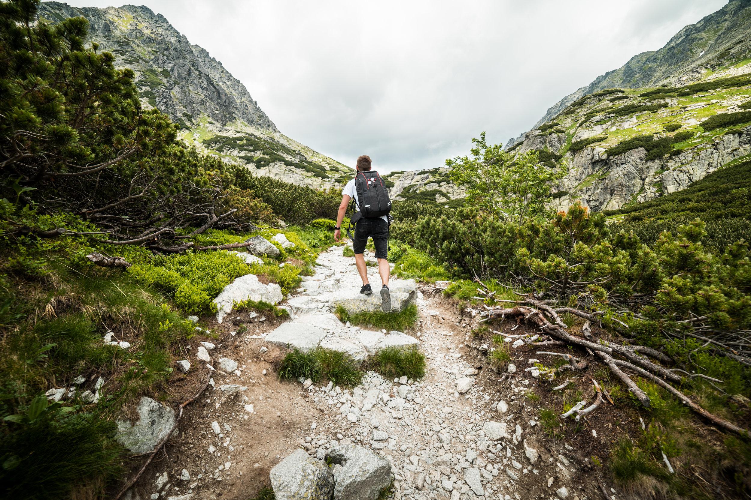 man-hiking-alone-in-mountains-picjumbo-com.jpg