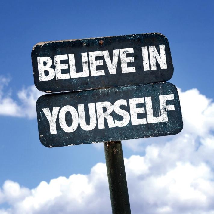 believe-in-yourself 2.jpg