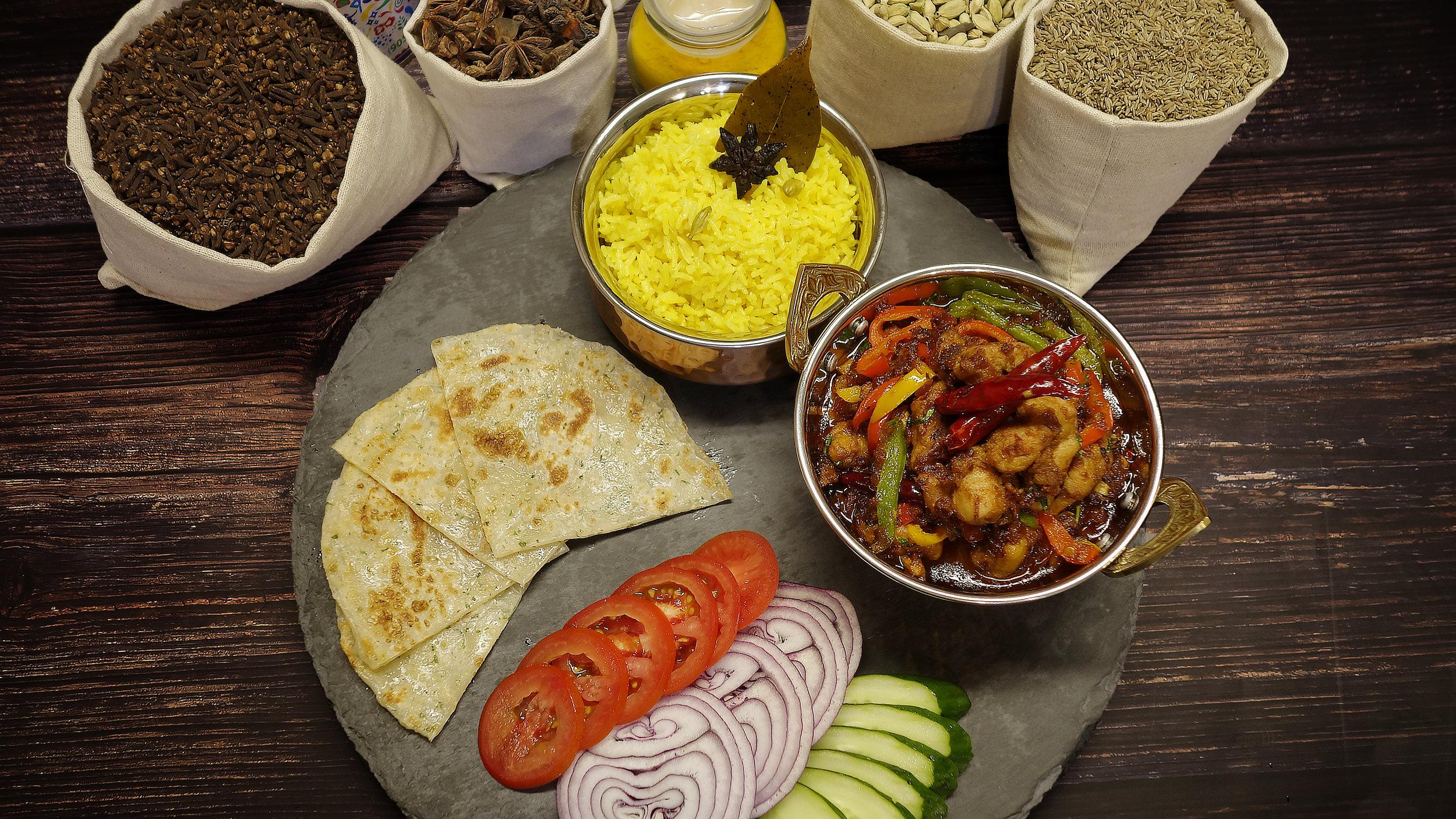 印度菜version2.jpg