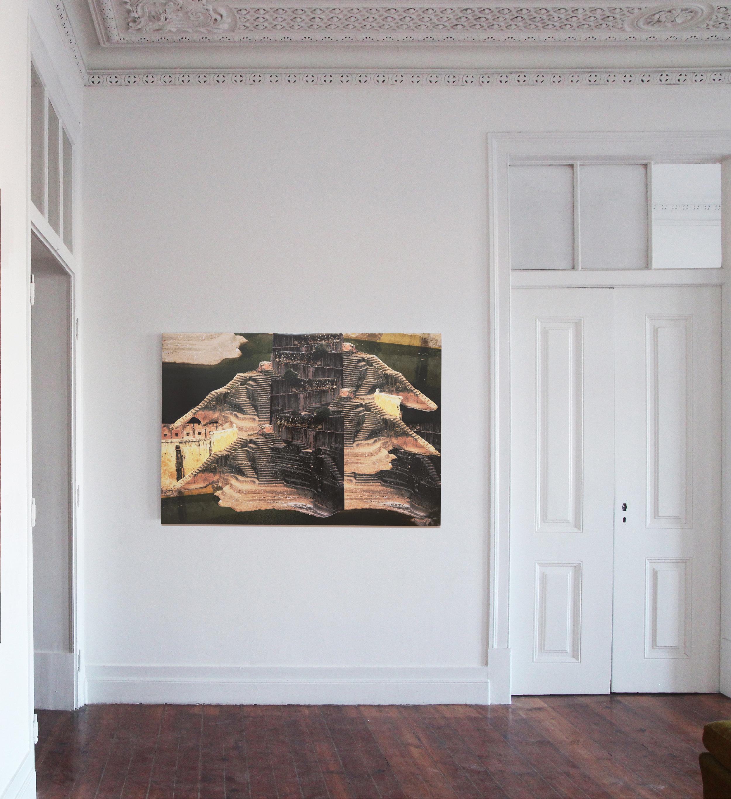carolina-pimenta-overlayerd-deconstructing landscapes-06.jpg