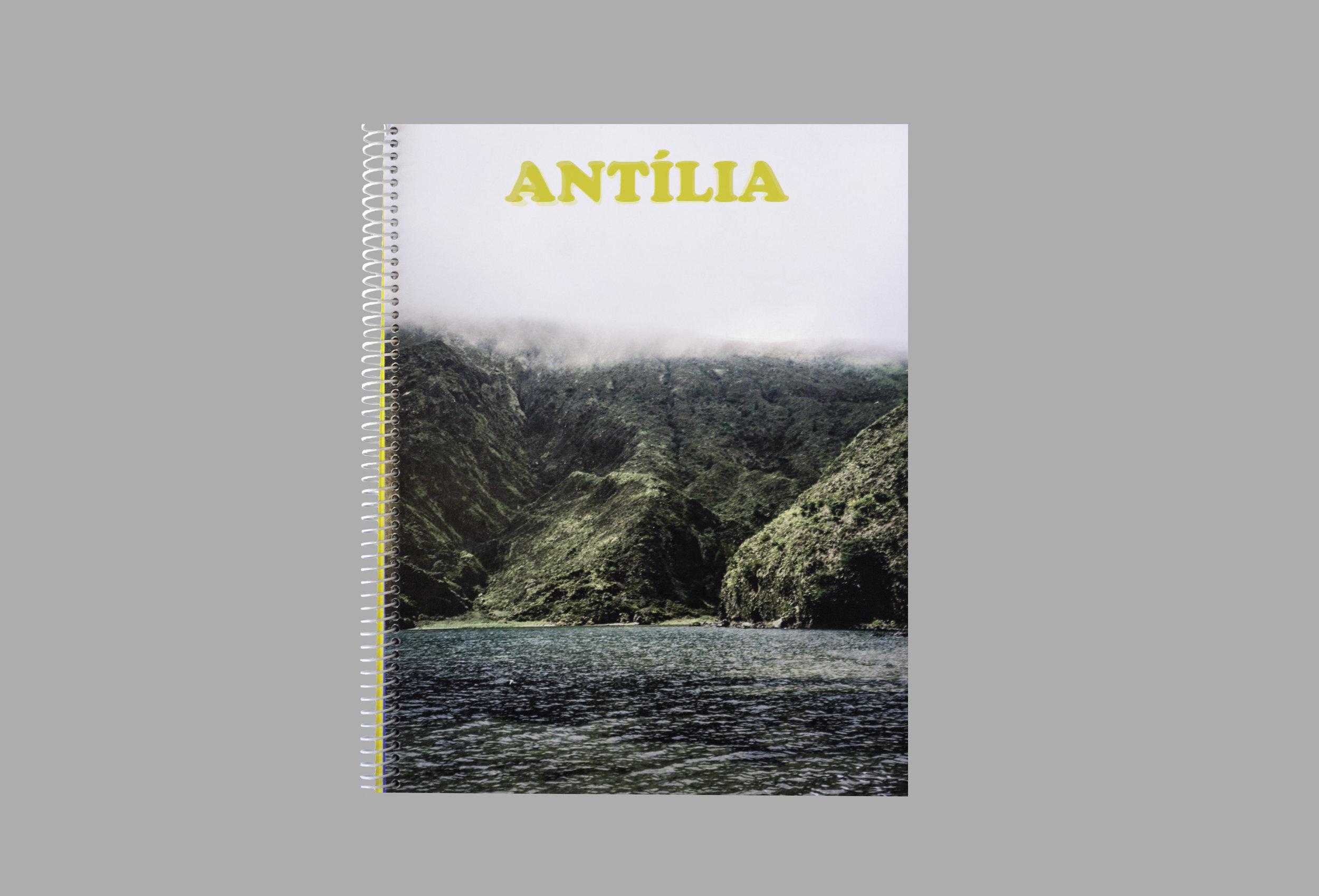 CP_ANTILIA_SPRIAL BOUND_PAGES_003.jpg