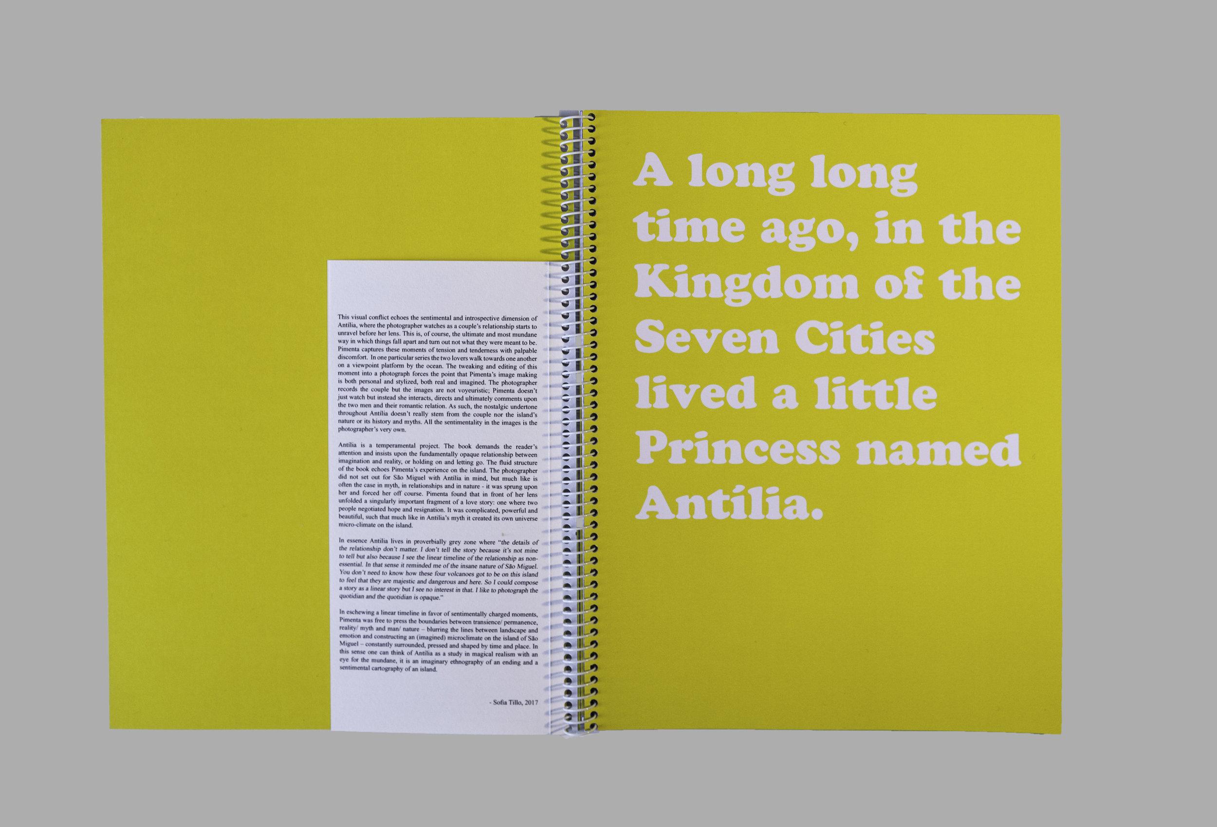 CP_ANTILIA_SPRIAL BOUND_PAGES_005.jpg