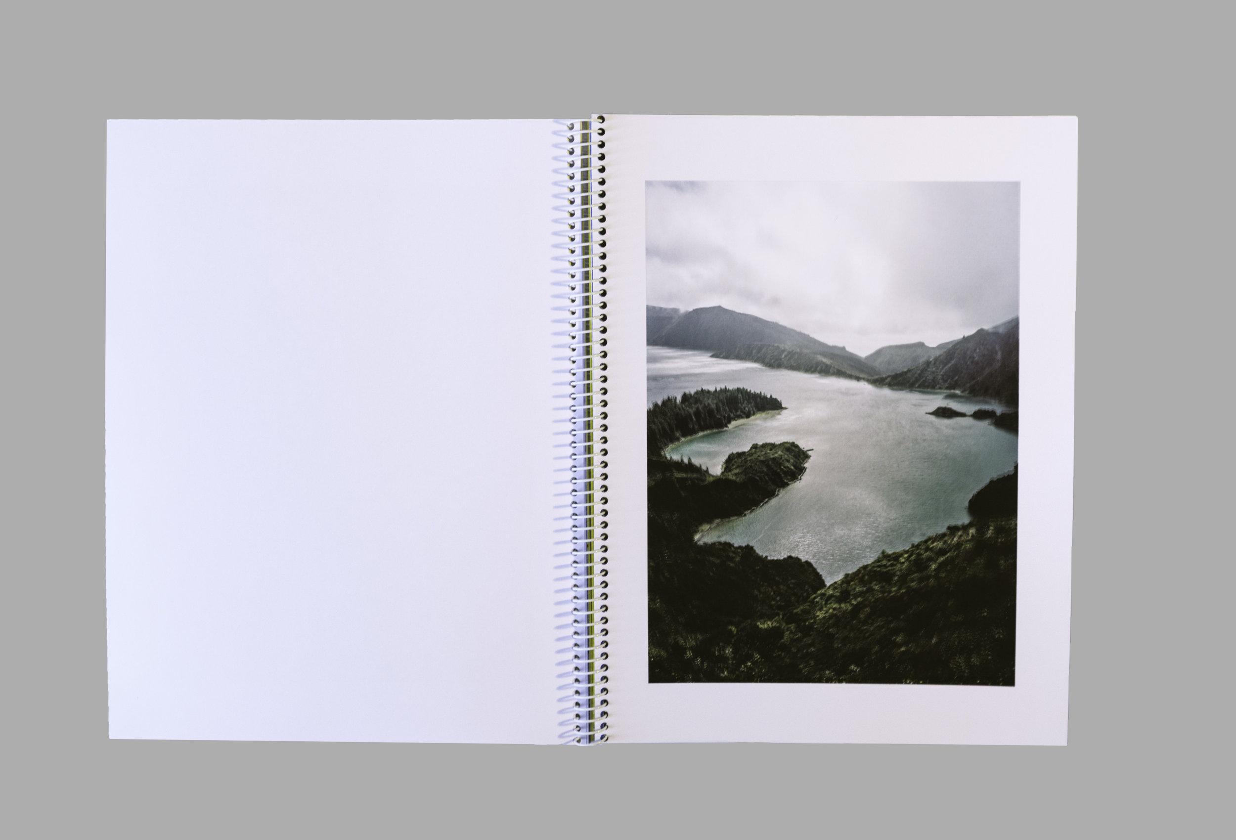 CP_ANTILIA_SPRIAL BOUND_PAGES_009.jpg