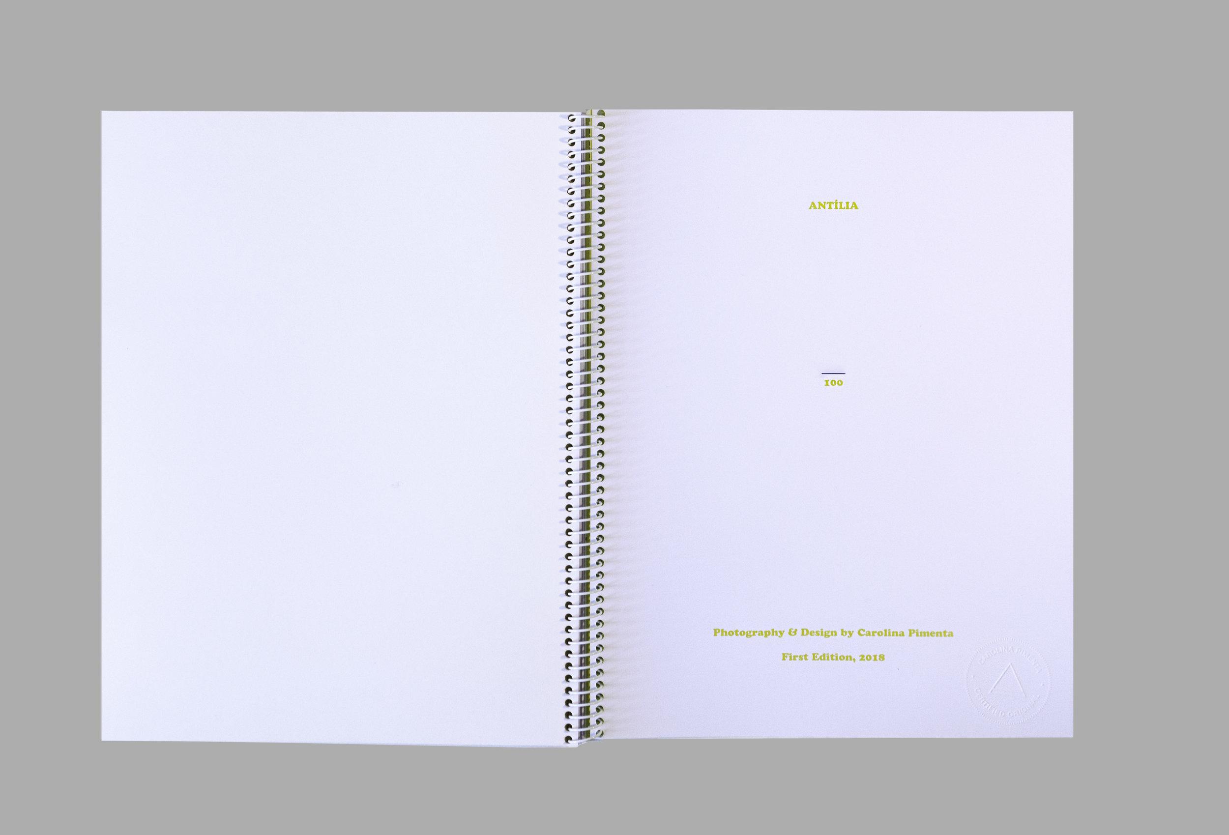 CP_ANTILIA_SPRIAL BOUND_PAGES_029.jpg