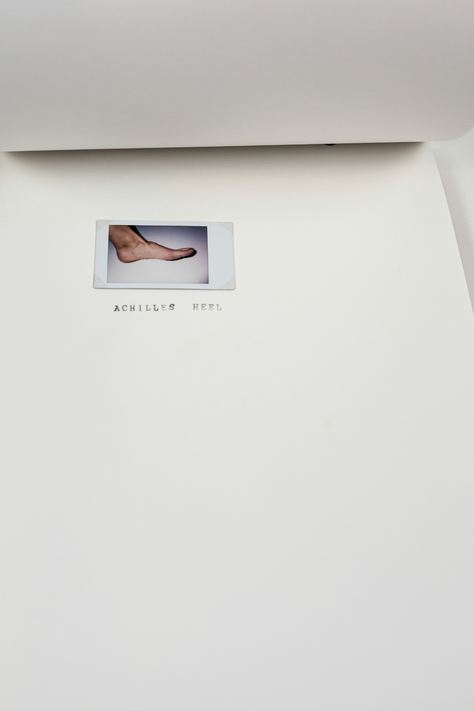 Carolina-Pimenta-One-Shot-Artist-book_019.jpg