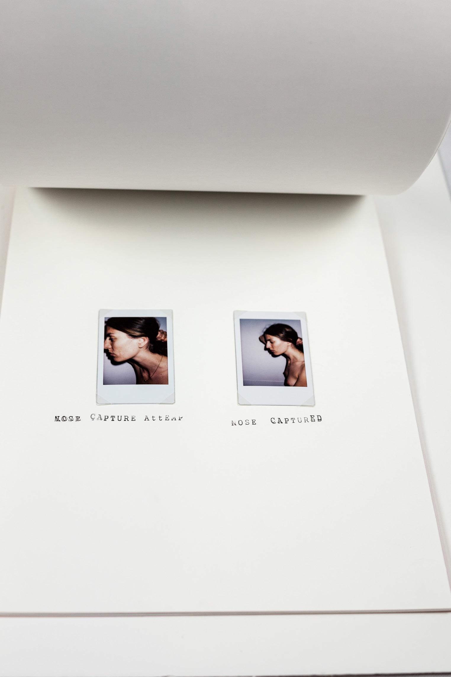 Carolina-Pimenta-One-Shot-Artist-book_021.jpg