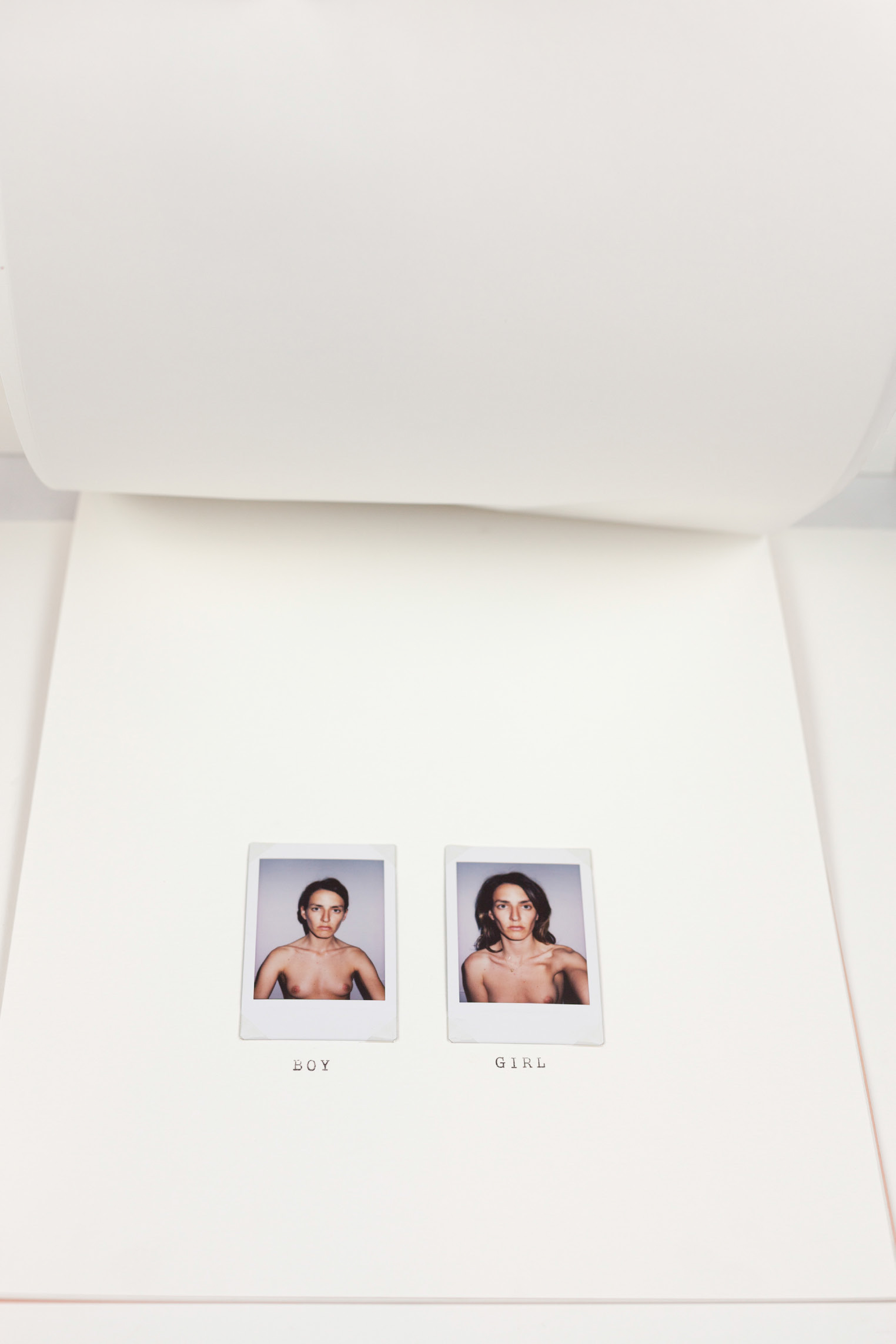 Carolina-Pimenta-One-Shot-Artist-book_023.jpg