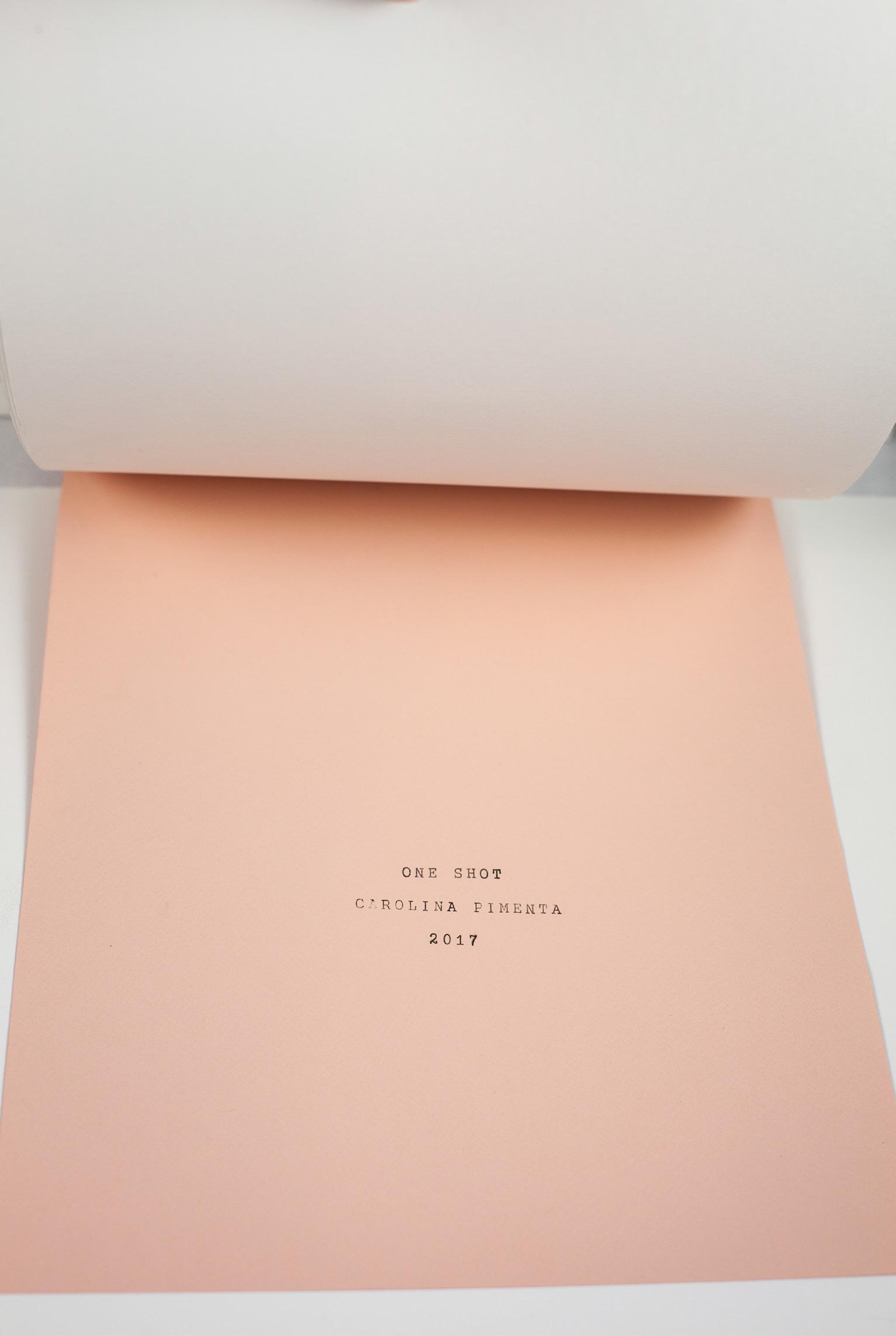 Carolina-Pimenta-One-Shot-Artist-book_027.jpg