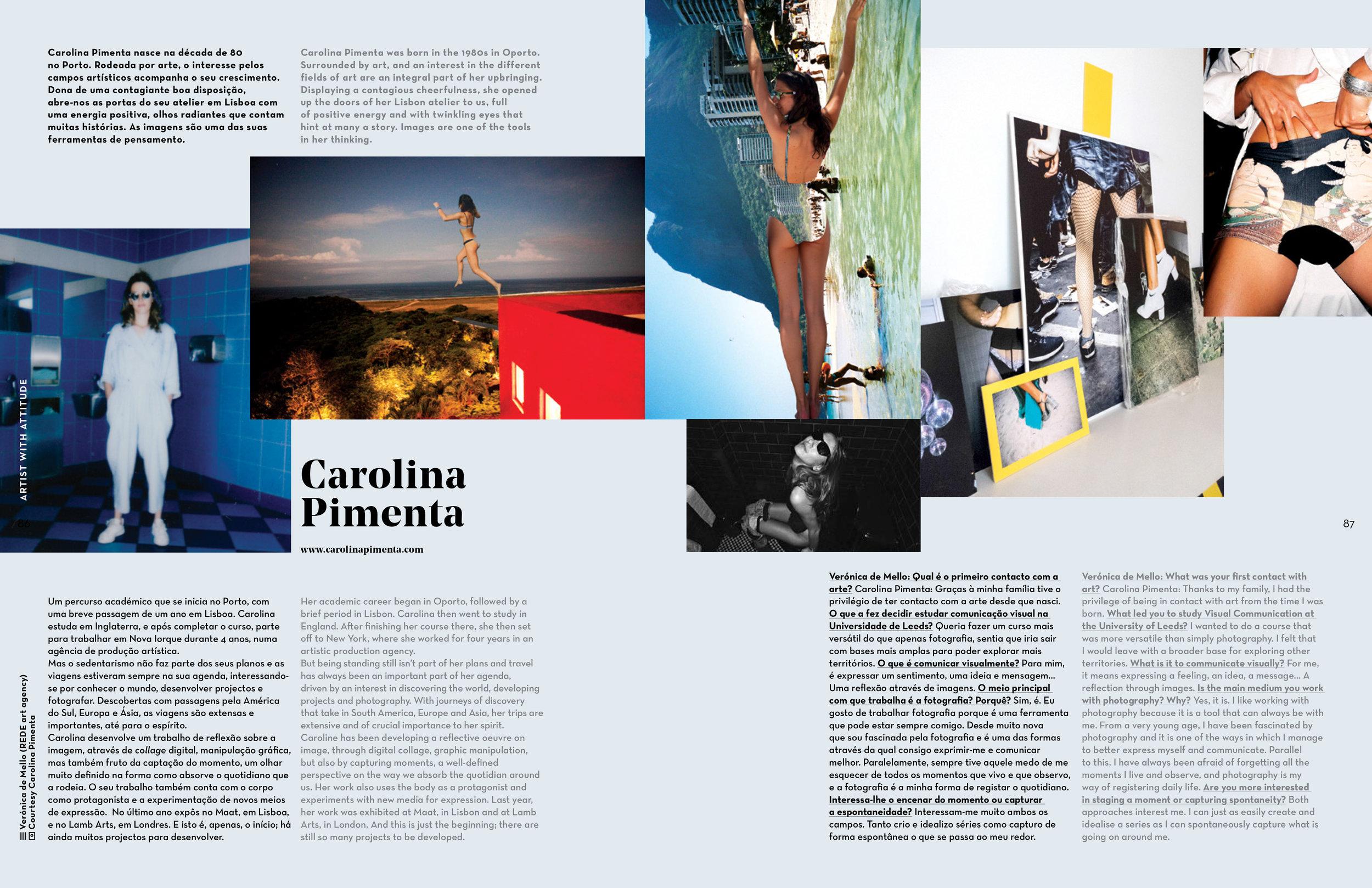 ATT_80-ART+Carolina+Pimenta-2.jpg